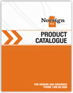 Product Catalogue Item