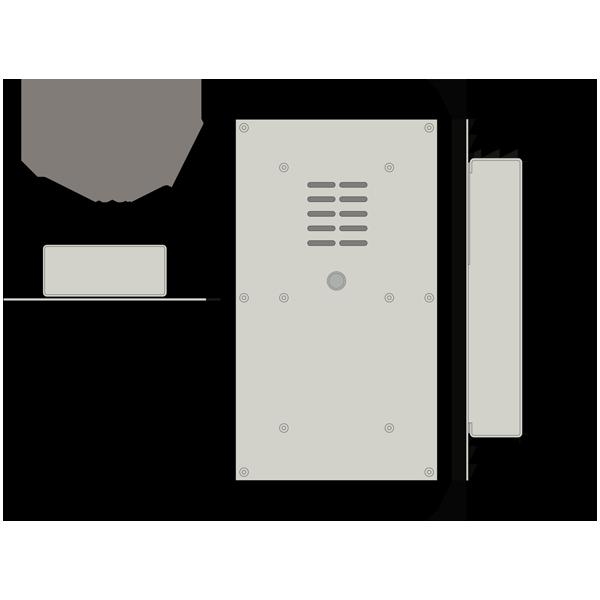 controllercom1