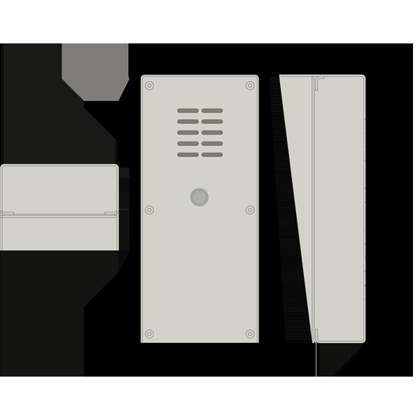 controllercom2