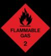 FG2M250-STEEL