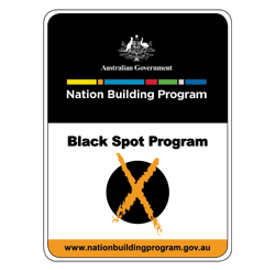 NATIONAL-BUILDING-PROGRAM-BLACK-SPOT-PROGRAM