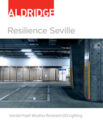 RESILIENCE_SEVILLE_cover