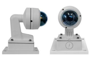 monitoring-cameras