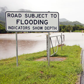 road_subject_to_flooding