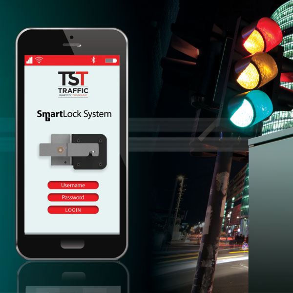 smartlock_App