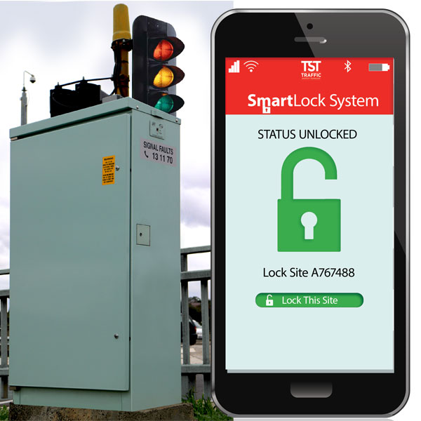 smartlock_unlocked_access