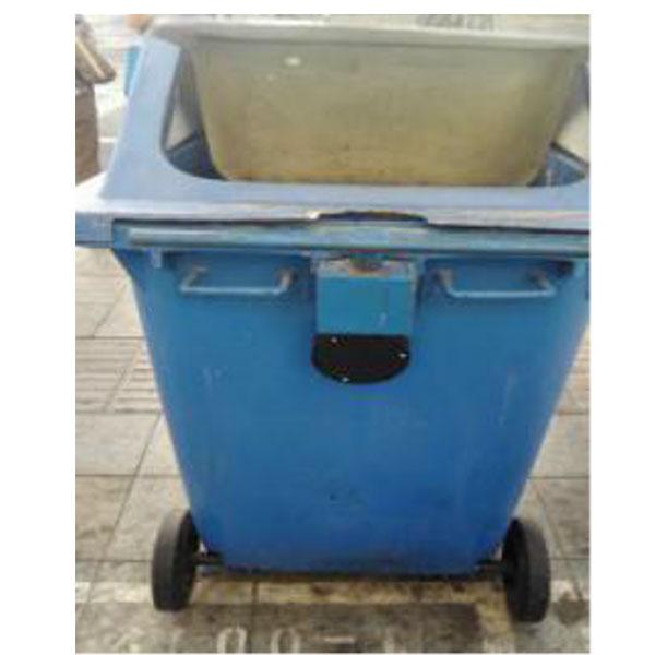 waste_bin_1