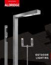 521454-ALS Outdoor Lighting