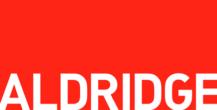 Aldridge_Master_Logo
