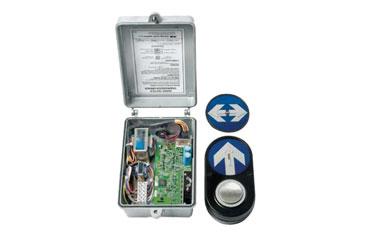 Audio_Tactile_Pedestrian_Detector