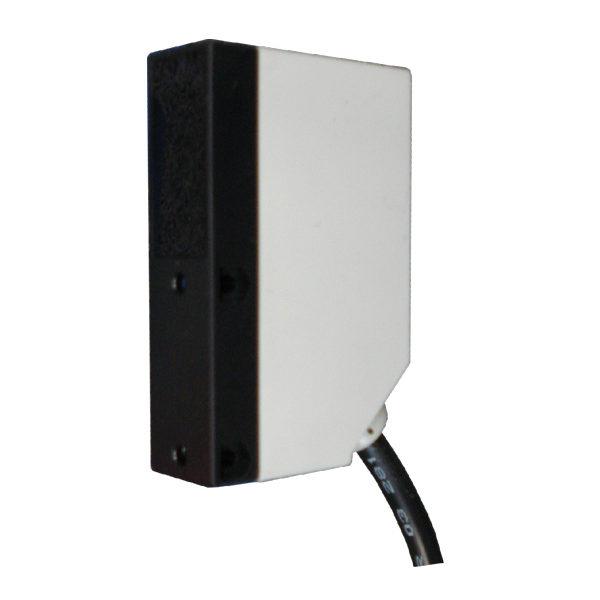 Infra-red-Beam-Detector