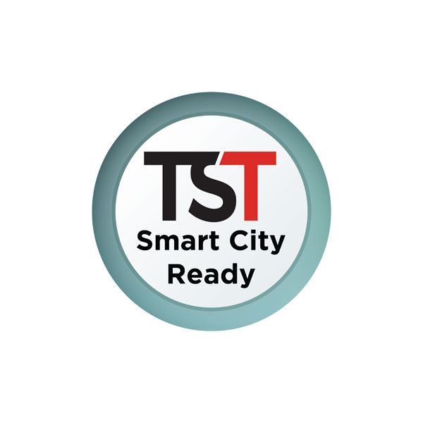 SMART_CITY_READY_LOGO