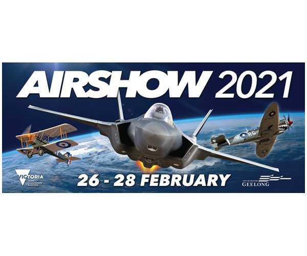 airshow_poster