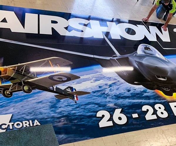 airshow_poster-manufacture