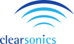 clearsonics-logo