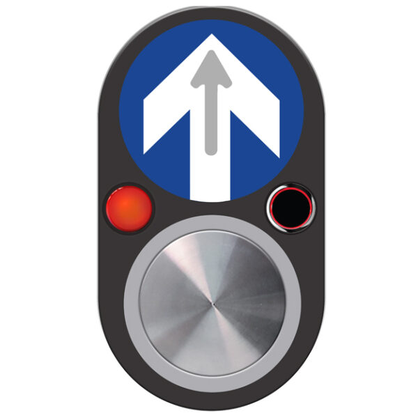 contactless_pedestrian_crossing_control