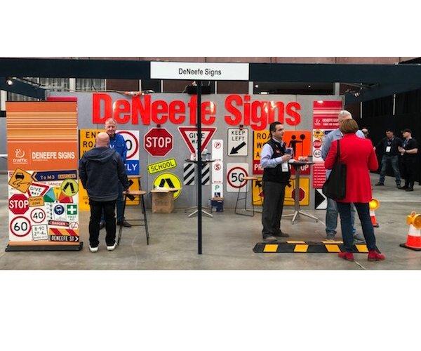 deneefe_show