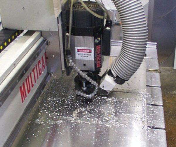 manufacture_1
