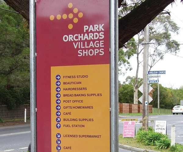 park_orchards