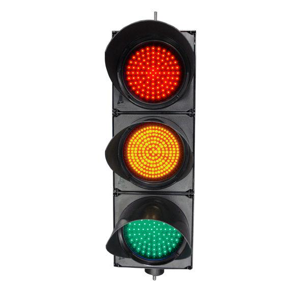 traffic_lights_group