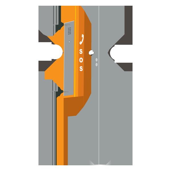 universal-mount2