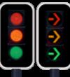 Traffic_arrows_signals