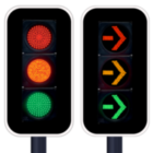 Traffic_arrows_signals