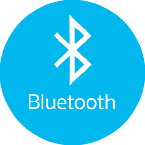 bluetooth icon copy