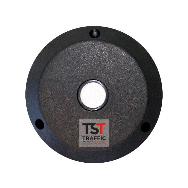 iwaste-sensor