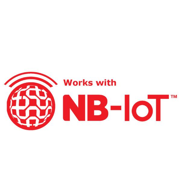 nblot-logo