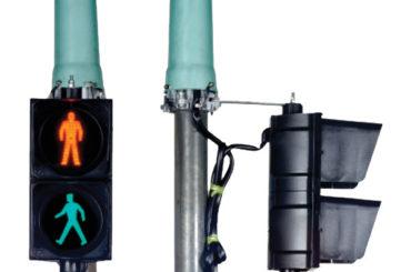 ped-lights-2