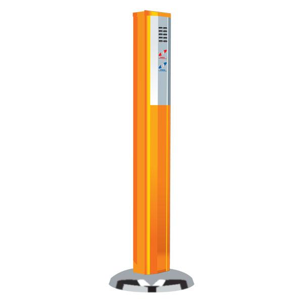pedestal-wayphone-2