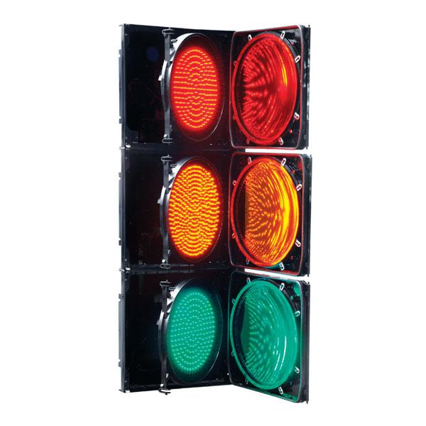 traffic-signal-300-open