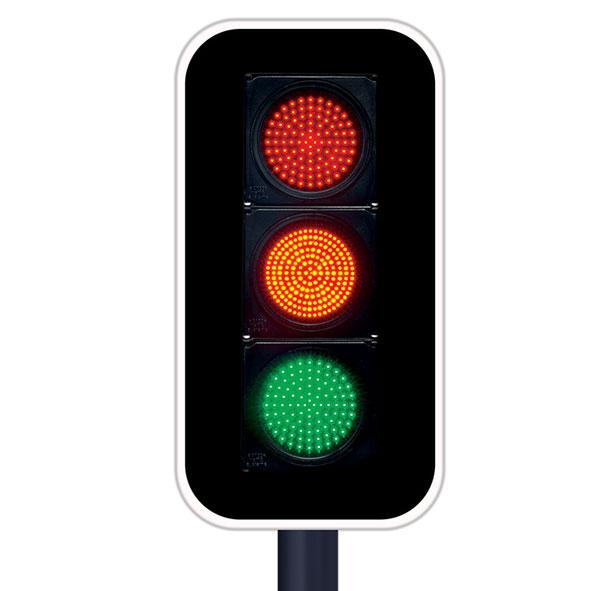 traffic_signal