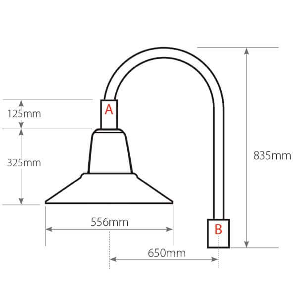 Boston-Measurements-TE
