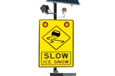 ice_Snow_warning