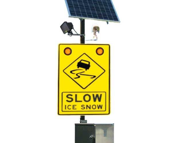 ice_Snow_warning