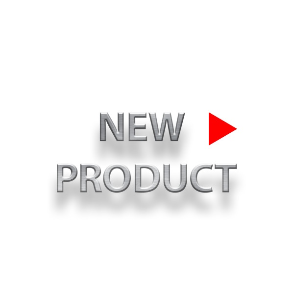 new-product-logo_sm