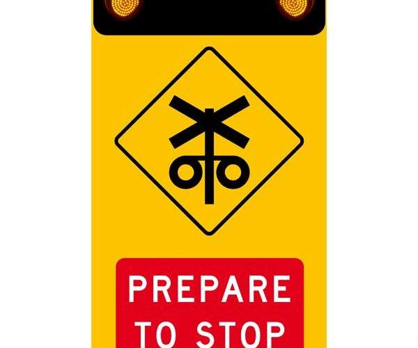 prepare-to-stop