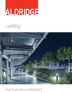 LedWay_Brochure_icon