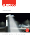 SolSolution_brochure image