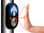 push-button-ped-hand