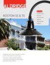 Aldridge-Boston-Brochure-v.1.3-cover-image