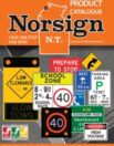 NORSIGN_catalogue