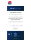 Customer Distribution Campaign-1